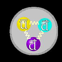 Antineutrón