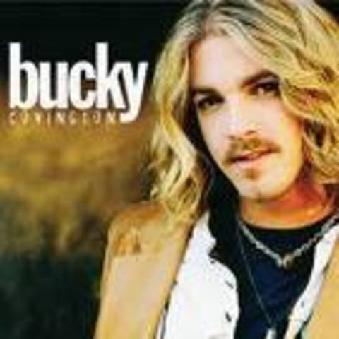 Best Country song A Different World - Bucky Covington