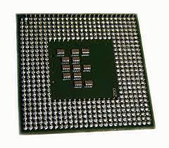 Microprocessador M