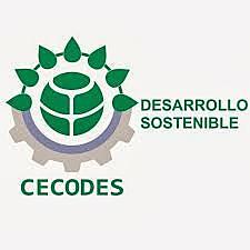Consejo Empresarial Mundial para el Desarrollo Sostenible