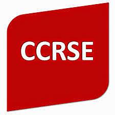 Comité Colombiano de Responsabilidad Social Empresarial (CCRSE),