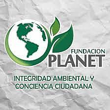 Fundación Planet