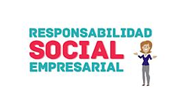 Responsabilidad Social Empresarial timeline