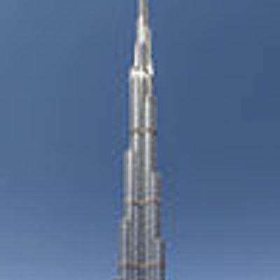 Maailma kõige kõrgemad pilvelõhkujad timeline