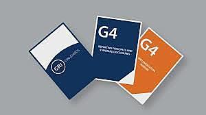 Guía G4 - GRI