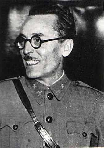 Golpe de Estado del coronel Casado y entrada en Madrid