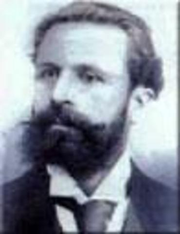 el vicepresidente Ramón Gonzáles Valencia