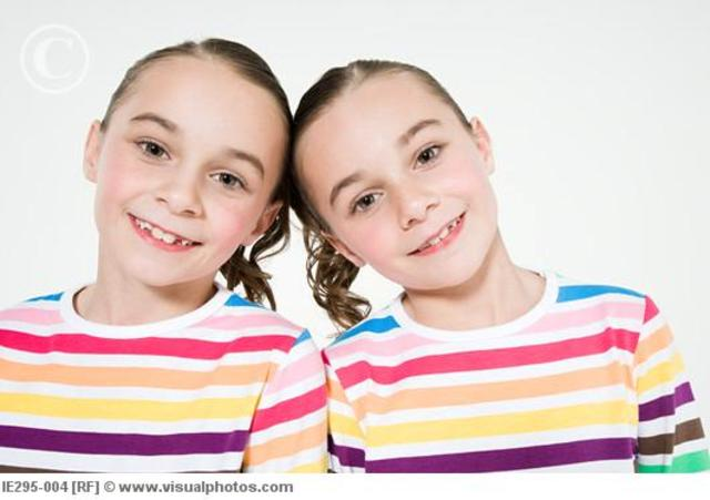 twin!!