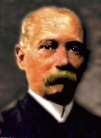 Presidencia delegada a Jorge Holguin