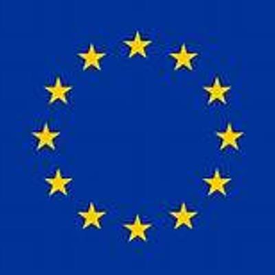 Línea del tiempo UE timeline