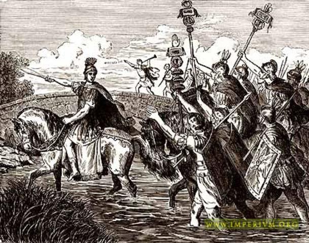 Guerra civil de 1876