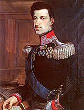 Italian Sates: Charles Albert attacks Austrians