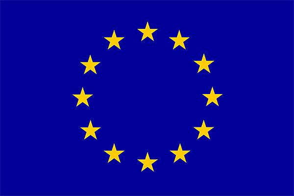Es denega l'entrada a la Comunitat Econòmica Europea