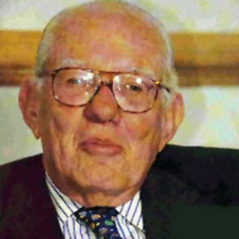 Presidencia liberal de Alfonso López Michelsen.