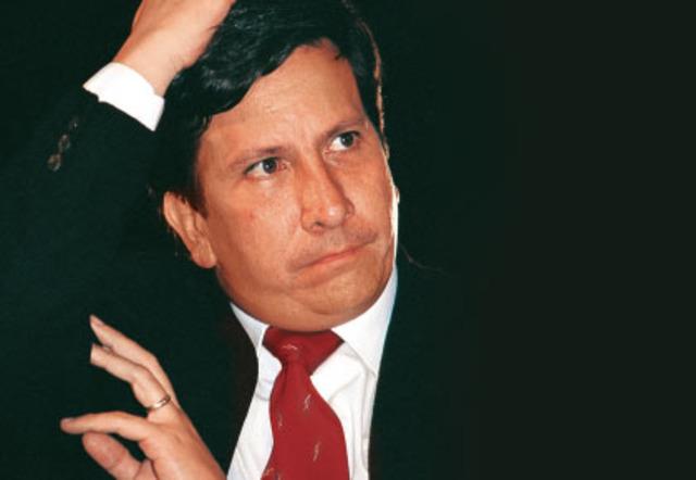 Asesinato del presidente Rodrigo Lara Bonilla