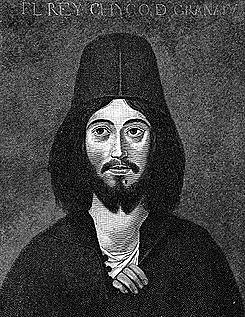 Rendición de Boabdil el Chico y fin de la guerra de Granada. Expulsión de los judíos. Descubrimiento de América