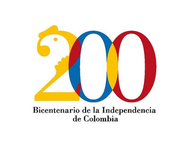 Bicentenario de Independencia