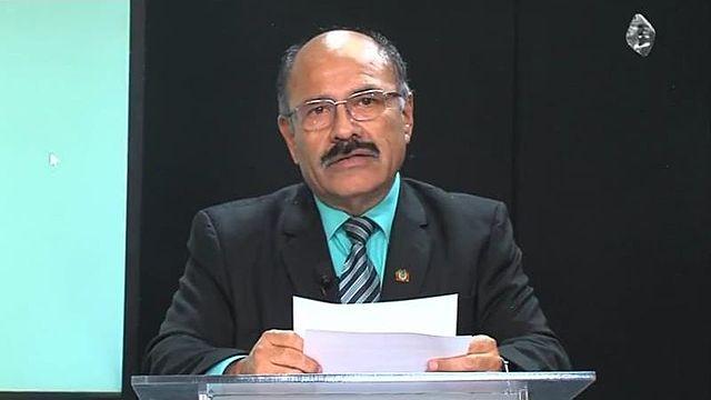 Salud confirma 7 nuevos casos de Covid-19 y suman 39 en Bolivia