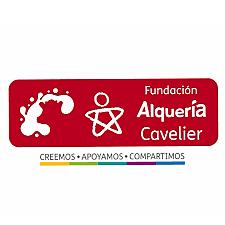 ALQUERIA - Fundación Cavelier Lozano