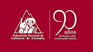 Federación Nacional de Cafeteros de Colombia
