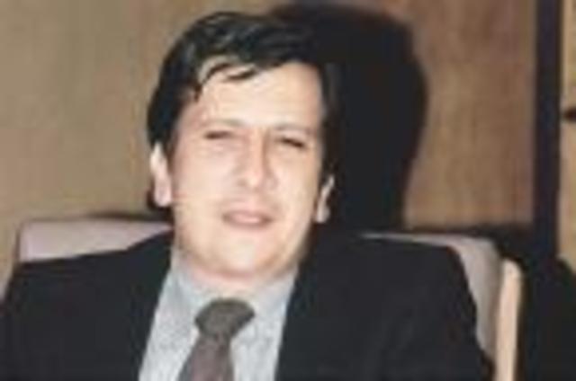 Asesinato Rodrigo Lara Bonilla