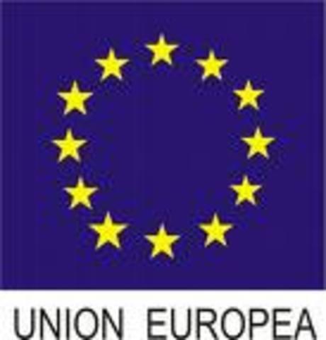 TLC Union Europea