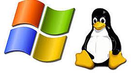Hitos importantes sobre el Software libre y evolucion computacional. timeline
