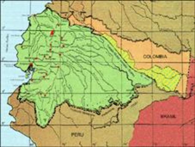 Tratado Muñoz - Vernaza