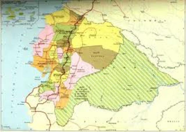 Tratado Salomon - Lozano