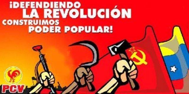 Movimiento Obrero Independiente y Revolucionario (MOIR)