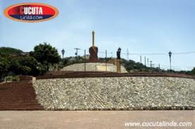 Batalla de Bucaramanga
