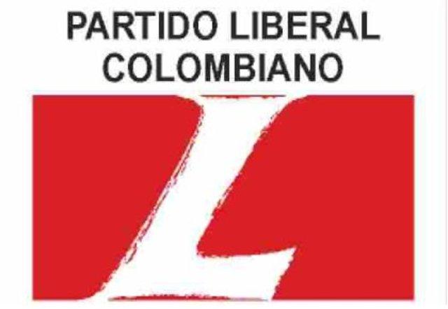 Desquite liberal en Peralonso.