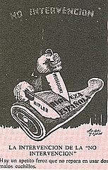 Septiembre de 1936