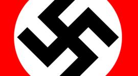 Holocaust 1932-1947 timeline