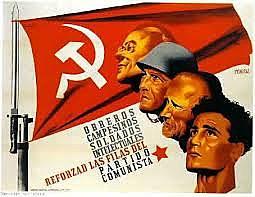 Ayuda de la URSS
