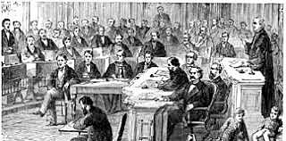 Amnesty Act of 1872