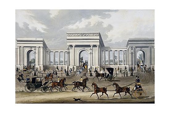 Cultural Society (Siglo XIX Gran Bretaña)