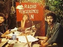Fundación de Radio Veneremos