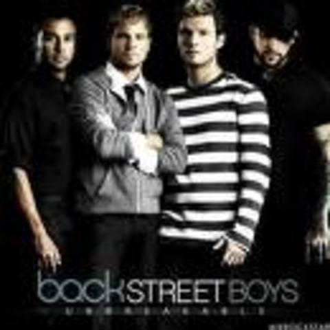 backstreetboys