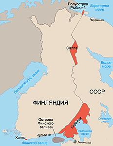 Tractat de Pau de Moscou