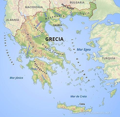 Intent d'invasió italiana a Grècia