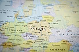 Invasió Polònia per la Unió Soviètica