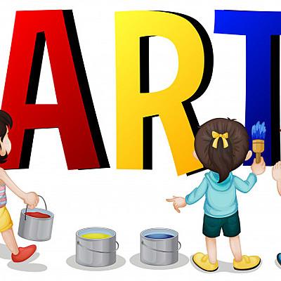 Fets Artístics timeline