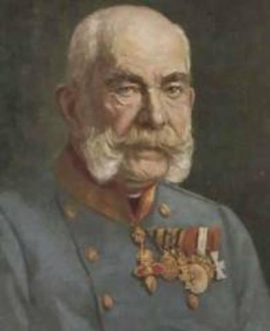 Director del Conservatori de Praga