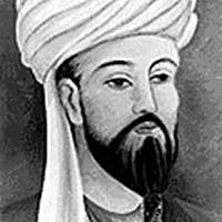 Nasīr al-Dīn al-Tūsī (1201-1274)