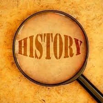( 1882-1932) Ardatz kronologikoa timeline