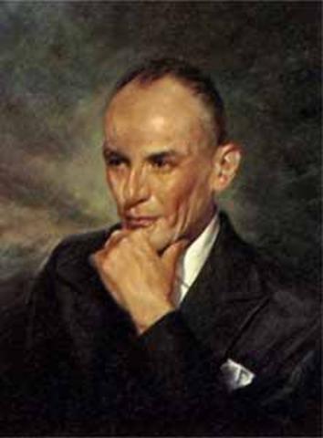 Alberto Lleras Camargo es elegido Presidente de la República, y primero del Frente Nacional. – Julio 20. Depuse de nueve años de receso, se reinstala el Congreso Nacional.
