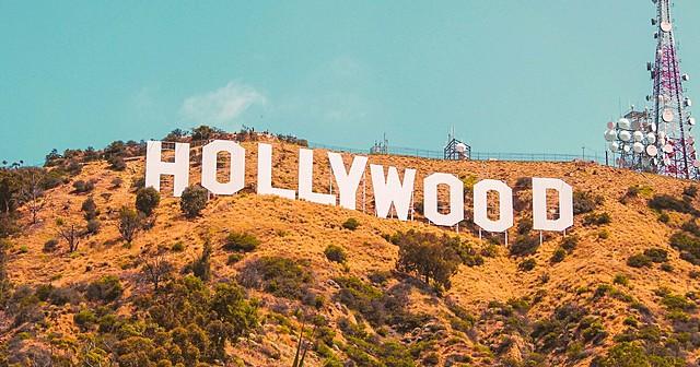 Aparición Hollywood