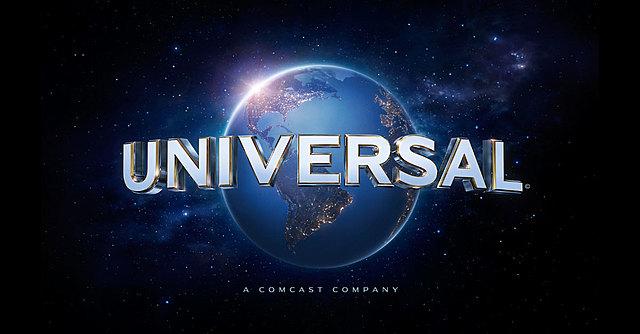 Creación Universal Films