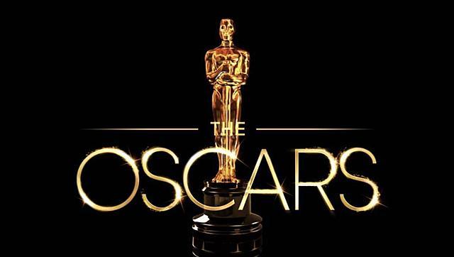 Primera ceremonia de los Premios Oscar
